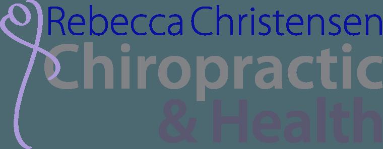 Rebecca Christensen Chiropractic & Health Berowra