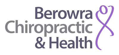 Berowra Chiropractic & Health Berowra